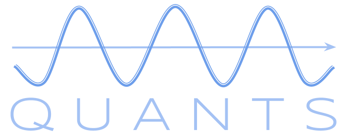 AAA Quants – AI, Quantitative Analysis and Data Science