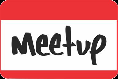 Cybertraders Meetup Sydney